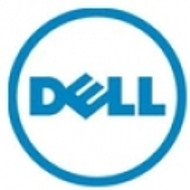 Dell Tablet Docks and Cradles