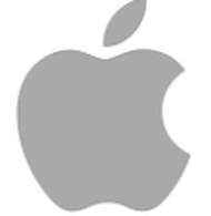 Apple Tablet Docks and Cradles