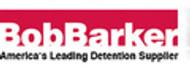 Bob Barker