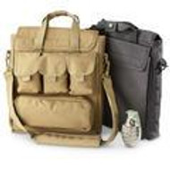 Laptop and Tablet Bags