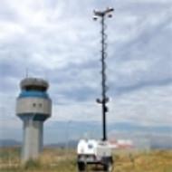 Mobile Video Surveillance