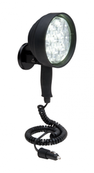 Whelen LED Hand-Held Spot Light P46HHS