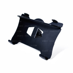 Netbook Laptop Mount by Jotto Desk
