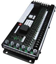 Power Distribution Unit PDU8S by D&R