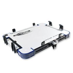 Jottodesk A-MOD Rugged and Lightweight Laptop Computer Mount