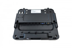 Havis Cradle (no dock) for Panasonic Toughbook 20, 2-in-1 Laptop with Power Supply (DS-PAN-1006)