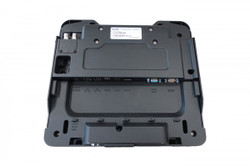 Havis Docking station for Panasonic Toughbook 33, 2-in-1 Laptop with Power Supply (DS-PAN-1102)