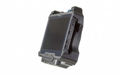 Gamber Johnson Dell Latitude 12 Rugged Tablet Docking Station (Dual RF) (#7160-0840-02)