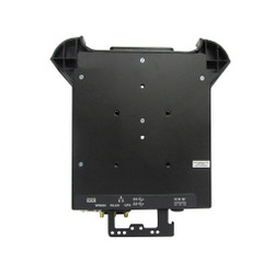 Gamber Johnson Getac RX10 Cradle (Triple RF) (#7160-0792-03)