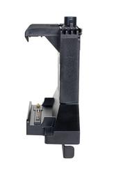 Gamber Johnson Getac T800 Tablet Docking Station (No RF) (#7160-0565-00)