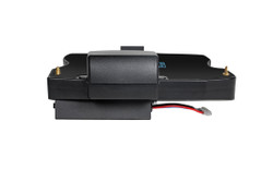 Gamber Johnson Getac B300 Docking Station (No RF) (#7160-0526-00)