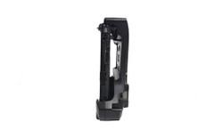 Gamber Johnson Panasonic CF-33 Tablet Docking Station (Dual RF, lite port replication) (#7160-0907-07)