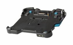 Gamber Johnson Panasonic CF-33 Laptop Computer Docking Station (Dual RF)(#7160-0909-02)