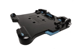 Gamber Johnson Panasonic CF-33 Laptop Computer Cradle (No port replication, no RF)(#7160-0910-00)