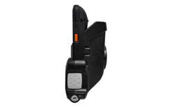 Gamber Johnson Panasonic FZ-F1/N1 Rugged Hand-held Tablet Cradle (power port)(#7160-0900-00)