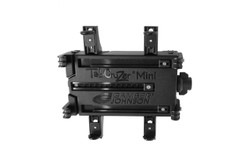 Gamber Johnson TabCruzer® Mini: Universal Tablet Cradle (7160-0774)