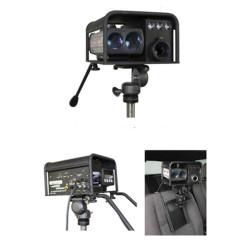 Kustom Signals LASERwitness Lite Digital Video LIDAR (stationary only)