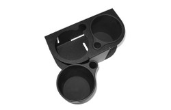 Gamber Johnson 7160-0847 External Cup Holder