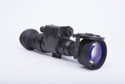 Theon Sensors ARGUS Multi-Purpose Night Vision Monoculars