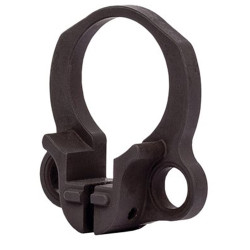 Blackhawk AR-15/M4 Storm™ Sling Adapter, Black 71SA05BK