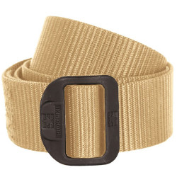 Propper® Tactical Nylon Duty Belt with plastic buckle, adjustable fit F5603