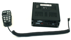 SoundOff nERGY 400 Remote Hand-held Siren and Light Controller ETSA461HPP