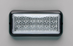 Whelen C7 SurfaceMax™ Series Super-LED® Surface Mount Light Head