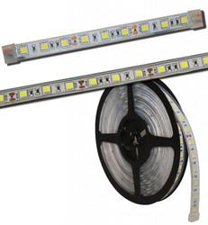 "Code-3 100 Series Strip Lighting , 6"" Strips to 16' Roll"