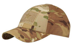 Propper Contractor Tactical Cap, Polyester / Cotton Ripstop with DWR Available