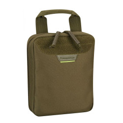 Propper® 9x8 Tactical Daily Carry Organizer 100% polyester,  available in Black, Coyote Brown and Olive Green, F5663