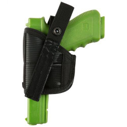5.11 Tactical TacTec Holster 2.0: Glock 56318
