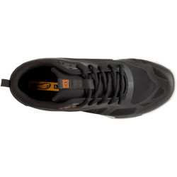 5.11 Tactical ABR Trainer Women's Shoes, Black 16005