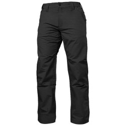 Blackhawk TP03 Shield Men's Tactical Uniform Pants, Classic/Straight Fit, available in Black, Khaki, or Grey
