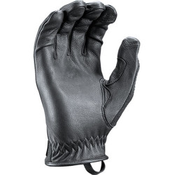 Blackhawk GT003 Aviator Commando Glove, available in Black and Coyote Tan