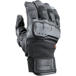 Blackhawk! S.O.L.A.G.™ Stealth Glove, available in Black and Coyote Tan GT008