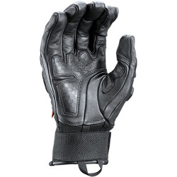 Blackhawk! S.O.L.A.G.™ Recon Glove, flash/flame protection, available in Black and Coyote Tan GT007
