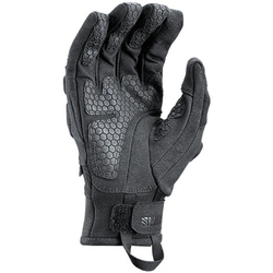 Blackhawk! S.O.L.A.G.™ Instinct Full Glove, Black GT006