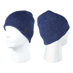 f9d71feac88 Men s and Women s Tactical Beanies for Police