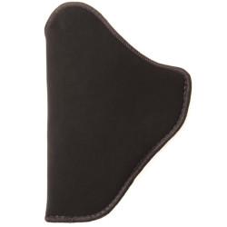 Blackhawk! Inside the Pants Holster Without Retention Strap, Black 73IP0