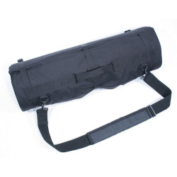 BLACKHAWK  PRO-SHOOTERS MAT, Constructed of durable 1000 denier nylon and closed-cell foam, Hydration-compatible pouch with tube-routing system, Non-slip shooting surface, 80CM00