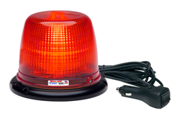 Whelen LED Beacon L41