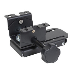 Motion Attachment Quad Motion for Gamber Johnson Docking Stations and