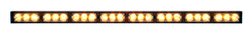 Whelen Arrow Stick Traffic Advisor LED TACF85