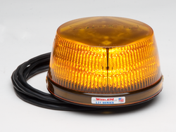 Whelen L31 LED Beacon Heavy Duty