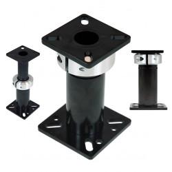 Heavy Duty Telescoping Pole 5.5 Inch by Havis