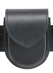 Double Handcuff Pouch Top Flap by Safariland