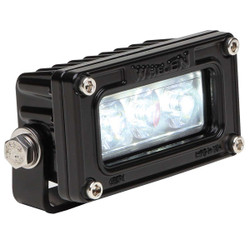 Whelen Nano Pioneer Super-LED Work Scene Light
