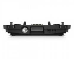 Dell Latitude 14 Rugged and Rugged Extreme 12/14 Notebook Laptop Docking Station by Havis
