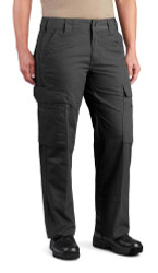 Propper F5203 Women's RevTac Tactical Pants, Modern Fit, Polyester/Cotton with Teflon fabric protector, Cargo Pockets