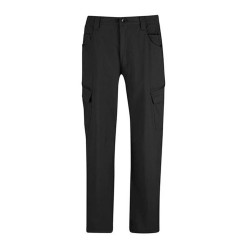 Propper F5296 Women's Summerweight Tactical Cargo Pants, Relaxed Fit, Nylon/Spandex, Available in Black, Khaki, Olive Green, or LAPD Navy F5296